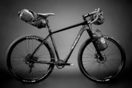 borse bikepacking